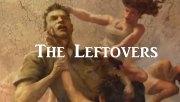 The Leftovers y su tela de araña