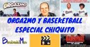 Cine de barra: Orgazmo y BASEketball - Chiquito de la Calzada