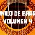 vinilo de barra volumen 4