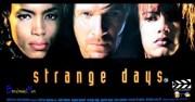 Días extraños y películas de 1999