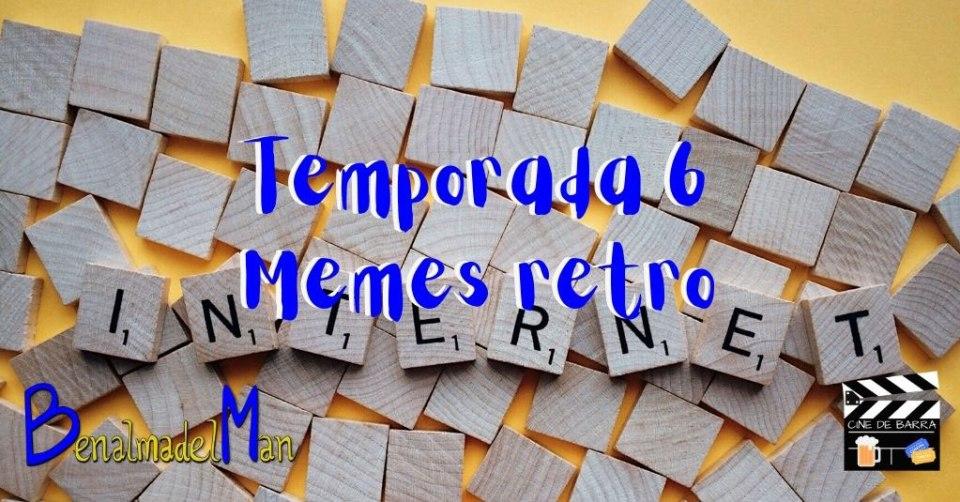 memes retro blog