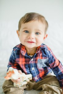View More: http://carolynbentumphotography.pass.us/bokma-family