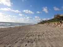 toscana-beach-2-1-13-smaller