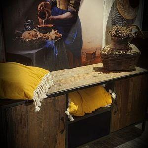 Robuust dressoir | Benard's Woonaccessoires
