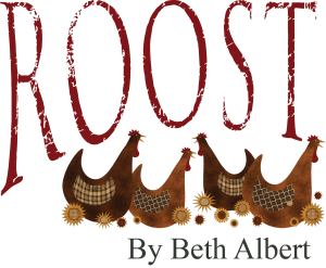 Roost
