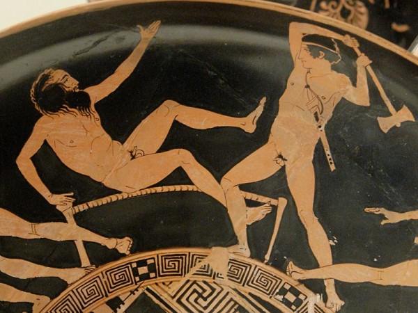 https://i0.wp.com/benatlas.com/wp-content/uploads/2010/11/Theseus_Procrustes-600x450.jpg