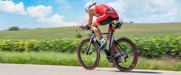 El secreto para conseguir el ajuste perfecto en la bici