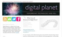 Digital-pla.net site screen capture