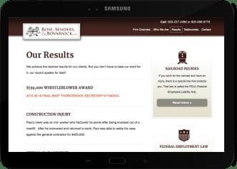 Galaxy Tab Horizontal 0007 RSBlaw Results