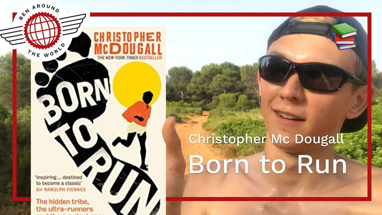 Recommendation: Born to Run