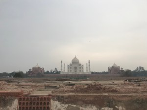 Ben Around the World Diary – Day 87 – 3 March 2019