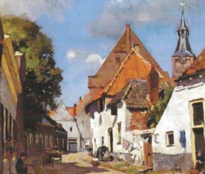 voermanmuseum-schilderij