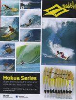 SUP magazine nov-dec 2012- jan 2013 p4