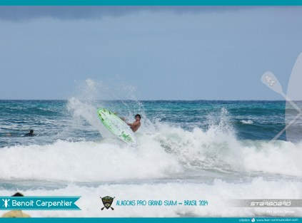-®Benoit-CARPENTIER-SUP-2014-ALAGOAS-PRO-BRASIL-3-©EricTerrien