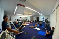 ®Benoit-CARPENTIER-longboard-2014-EUROSURF-Junior-ACORES-equipe2©FFS