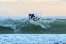 ®Benoit-CARPENTIER-Championnats-de-France-Biarritz-2016-4©-Eduardo.Vidarte.Charola