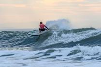 ®Benoit-CARPENTIER-Championnats-de-France-Biarritz-2016-6©-Eduardo.Vidarte.Charola