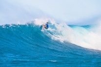 ®Benoit-CARPENTIER-SUP-Sunset-Beach-Pro-Hawai-2017-1©-BrianBielmann-APP