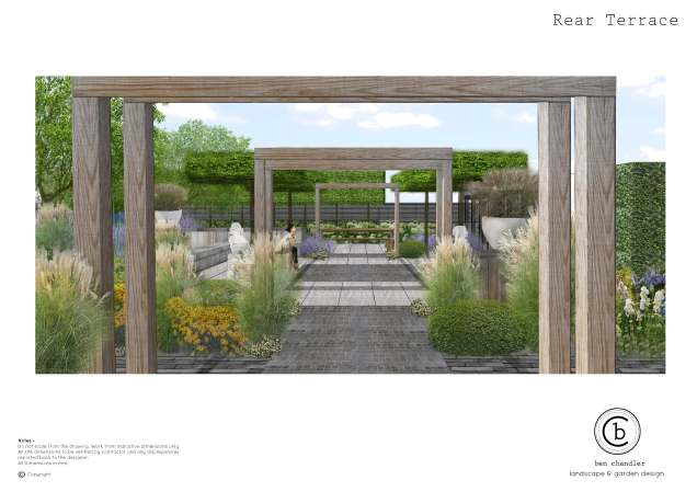Ben Chandler Landscape and Garden DesignCONCEPT VIEWS_Page_2