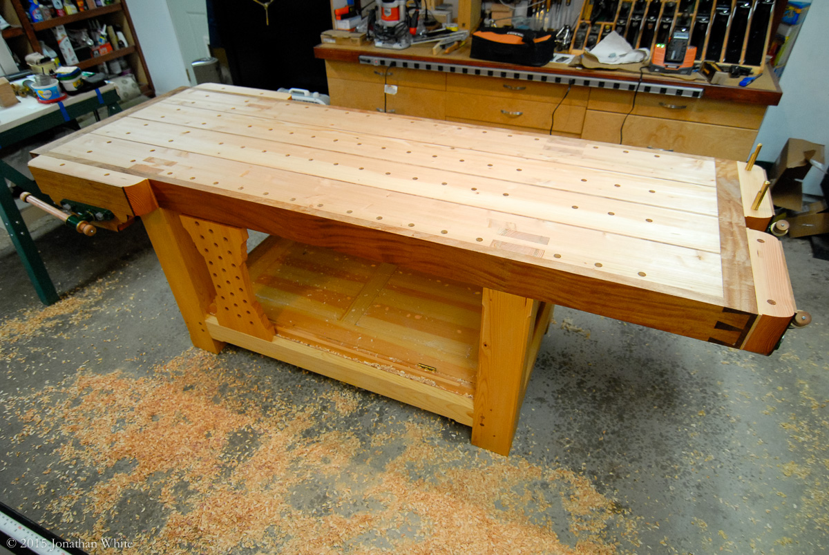 Bench Dog Work Bench Home Depot You Will Never Believe These Bizarre Truth Of Bench Dog Work