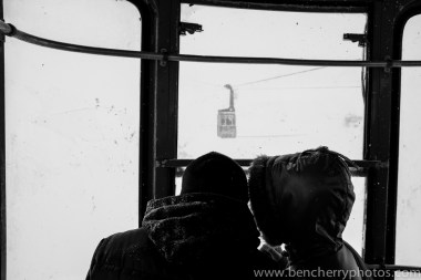 Cable Car-6