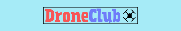 DroneClub Header.png