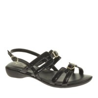 Soft Style By Hush Puppies Shoes ~ Hush Puppy Sandals