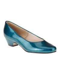 Soft Style by Hush Puppies Dezarae Pumps | eBay