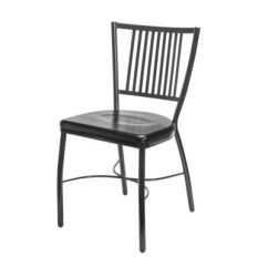 Dillon Chair 1 2 Covers To Purchase Products Archive Benchmark Contract Furniture