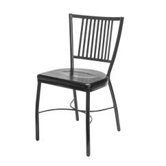 Dillon Chair 1 2 Swivel Gif Benchmark Contract Furniture