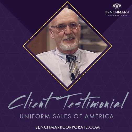 client-testimonials-uniform-sales