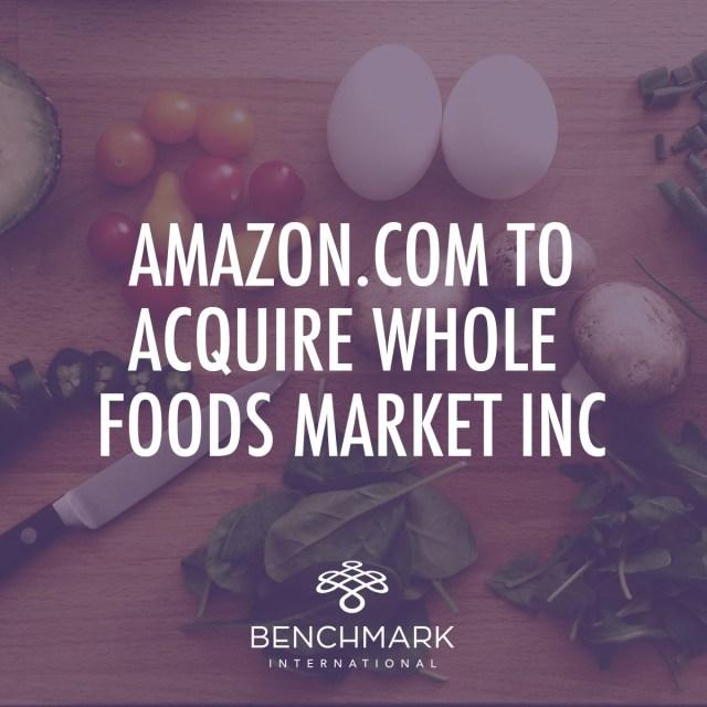 Amazon 2.jpg