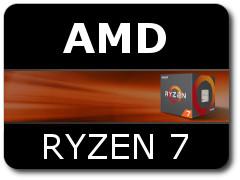 Intel Core i5-9300H или AMD Ryzen 7 4800U - сравнение процессоров. какой лучше