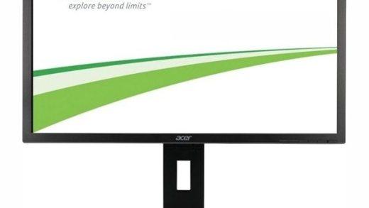 Acer-XB280HK-bh