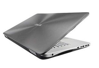 ASUS anuncia los modelos N551 y N751
