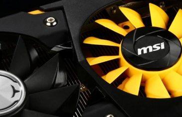 GTX780MSI_bh