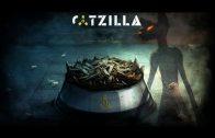 Catzilla, un nuevo benchmark para GPU – Software