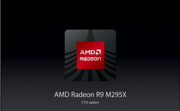 AMD lanza sus nuevos drivers Catalyst 14.9.2 Beta