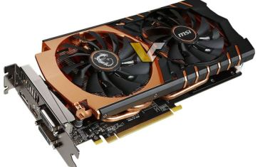 MSI-970-GAMING-Golden-Edition-BH