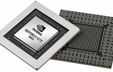 NVIDIA-GTX-980M-BH