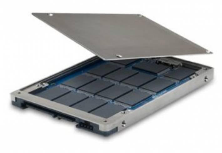 Como mantener en forma tu SSD