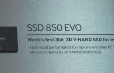 SSD_850evo