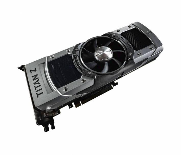 Se desvelan el rendimiento de las nuevas NVIDIA GeForce GTX 900 Series