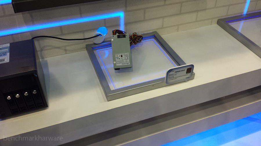 FSP Computex 2015