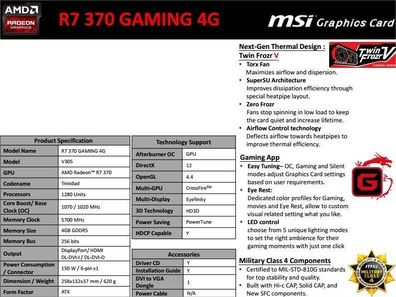 MSI-R7-370-GAMING-4G6