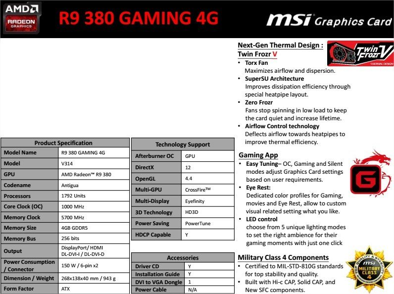MSI-R9-380-4GB4