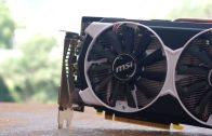 Palit RTX 2080 Super JetStream – Review