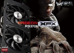 AMD lanza la Radeon R9 370x - benchmarkhardware 2