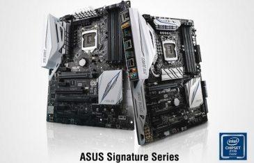 Asus-signature-bh