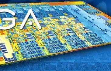 EVGA presenta su serie placas z170 - benchmarkhardware